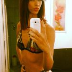 Raphaela transsexuelle ouverte à des nuits chaudes à Nice