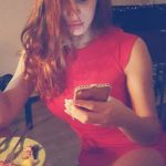 Samira, trans maghrébine veut plans Q d'un soir à Marseille