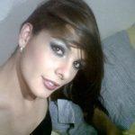 Ornella, transexuel brésilien, Marseille, veut être ton vide-couilles